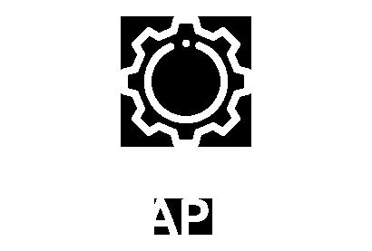 Articy API