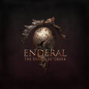 enderalpreviewicon
